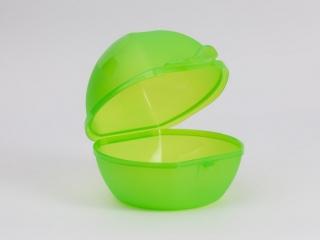 Einfaches Produktfoto: Das Objekt wurde auf neutralem Hintergrund fotografiert, inkl. Basic-Retusche.
